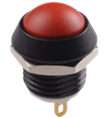 Industrial Pushbutton Switches